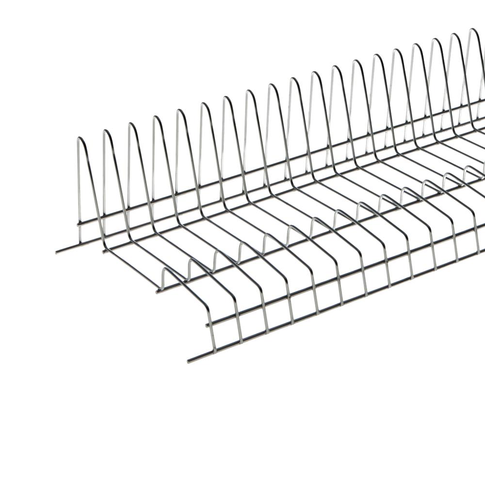 ecolight kit dish drainers esl45vprr